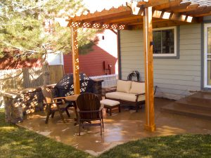 stamped-concrete-patio-10