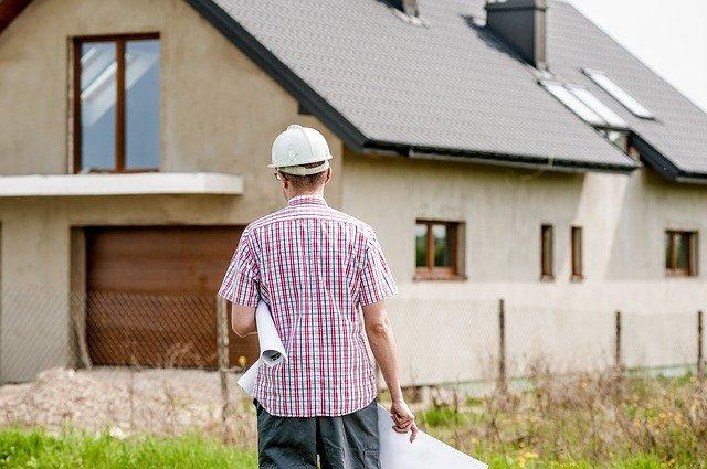 becoming a home improvement expert